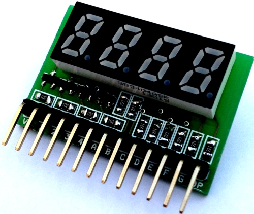 4-digit-0-33-inch-multiplex-display