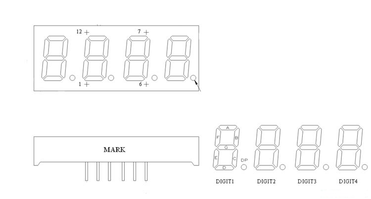 4-digit-0-33-inch-multiplex-display1