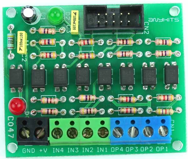 8-channel-optically-isolated-io-board-c047