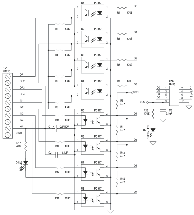 8-channel-optically-isolated-io-board-schematic