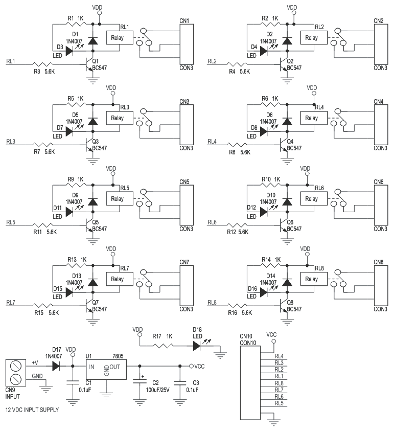 8-relay-board-with-onboard-5v-regulator-sch