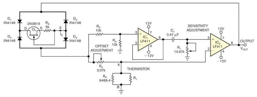 temperature_to_period_circuit_provides_linearization_of_thermistor_response_figure_1