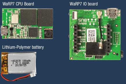 warp7_kit