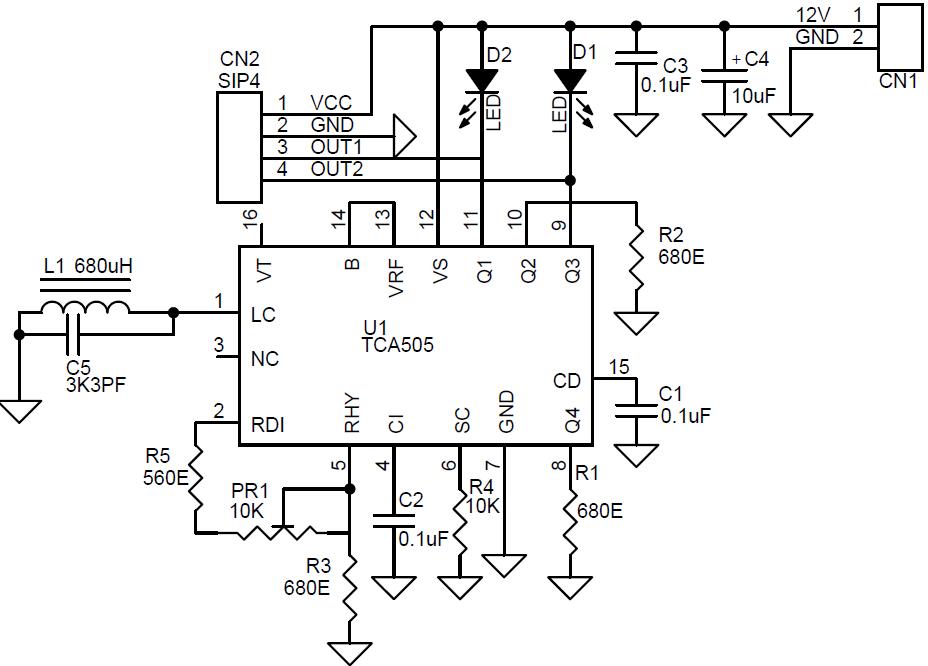 inductive-proximity-switch-using-tca505