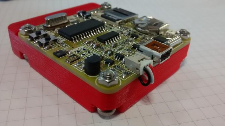 second-case-4-768×431