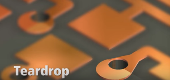Image Source - Youtube/Premier EDA Solutions