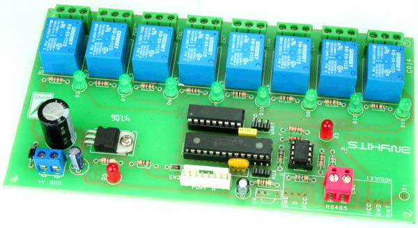 8-channel-rs485-driven-relay-board-img