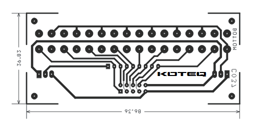 8-tactile-switch-input-board-pcb-bottom