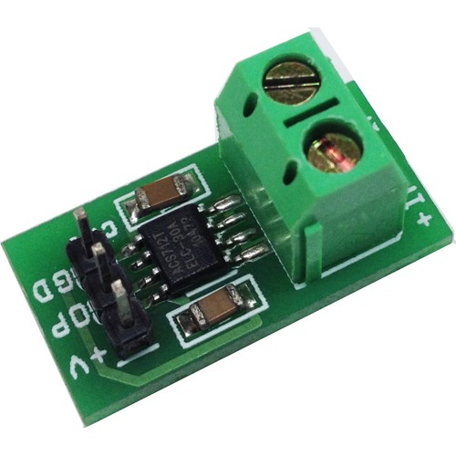 ACS714-30A Current Sensor module