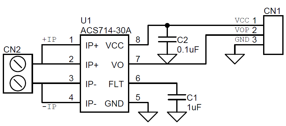 acs714-30a-current-sensor-module-schematic