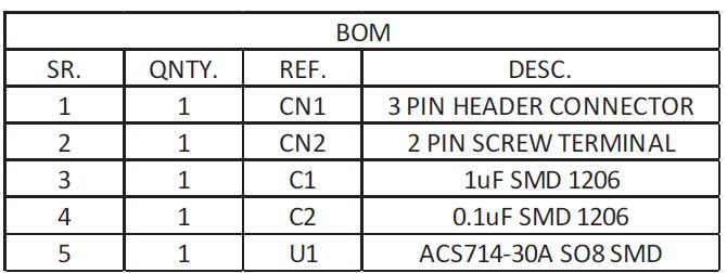 acs714-30a-current-sensor-module-bom