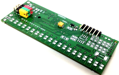 bargraph-r-c-signal-reader-r-c-switch-img3