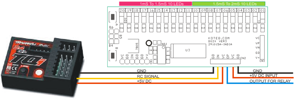 bargraph-rc-signal-reader-rc-switch-connections