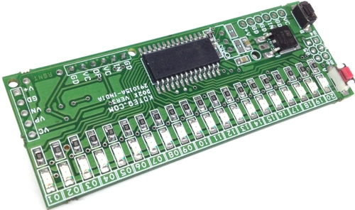 bargraph-rc-signal-reader-rc-switch-img2