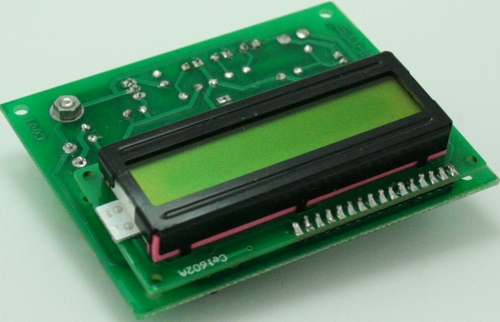 pic16f-28-pin-pic-development-board-with-lcd-img1