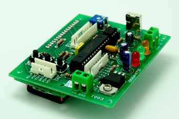 pic16f-28-pin-pic-development-board-with-lcd-img2