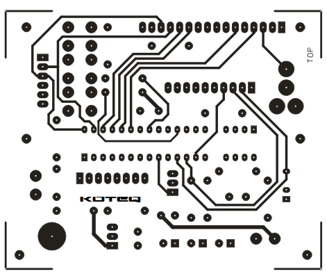 Dell Laptop Charger Wiring Diagram additionally Apple Iphone Charger Wiring Diagram further Audio Connector Schematic together with Wiring Diagram For Cell Phone Charger together with Car Radio Microphone. on ipod usb wiring schematic