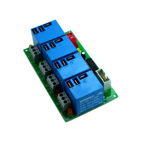4-channel-large-current-relay-board-img1