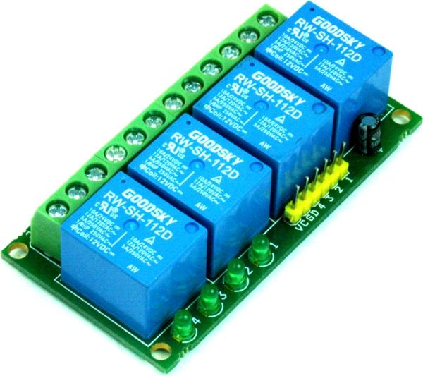 4-channel-relay-board-img_0048
