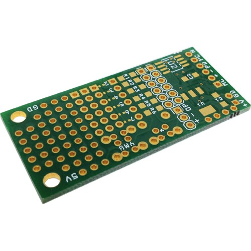 8-pin-pic-development-board-pic1