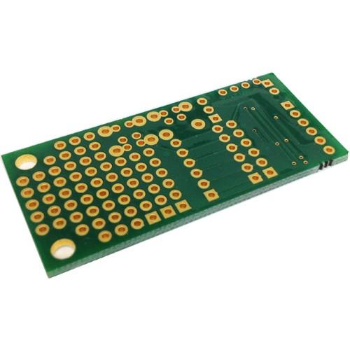 8-pin-pic-development-board-pic2