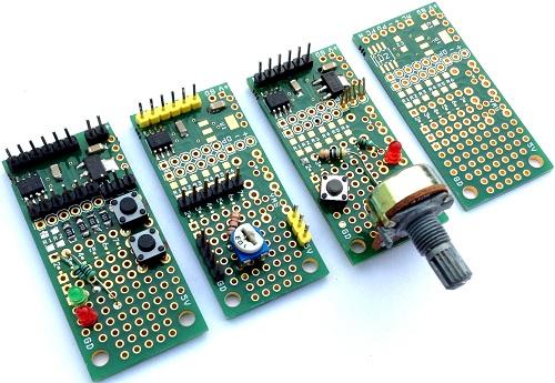 8-pin-pic-development-board-pic3