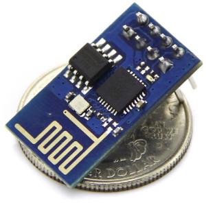 esp8266_wi-fi_module-300x296