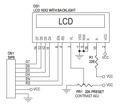 lm35-themometer-pic16f676-schematic-lcd