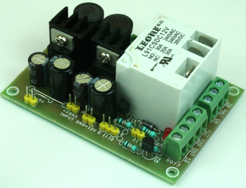 large-current-relay-img_0036