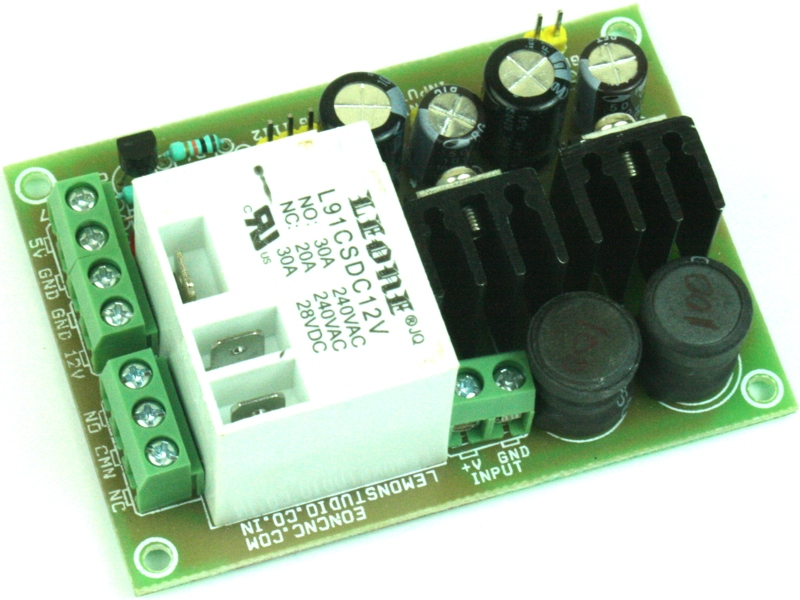 large-current-relay-img_0040