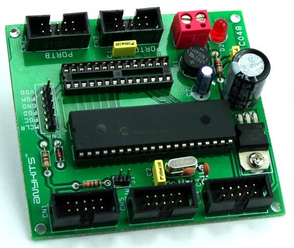 pic16f-28-40-pin-development-board-img1