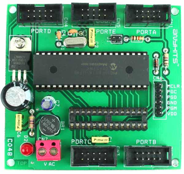 pic16f-28-40-pin-development-board-img2