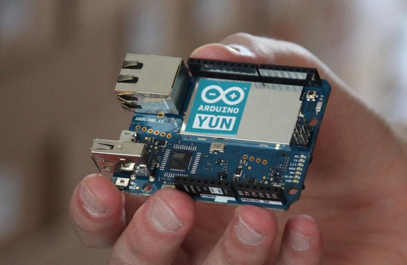 arduino-yun-designboom01