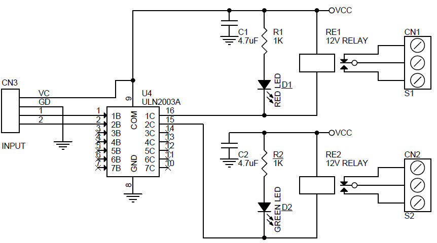 dual-relay-board-sch