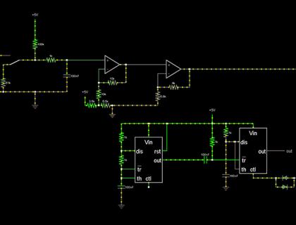 Top 10 Online Circuit Simulators