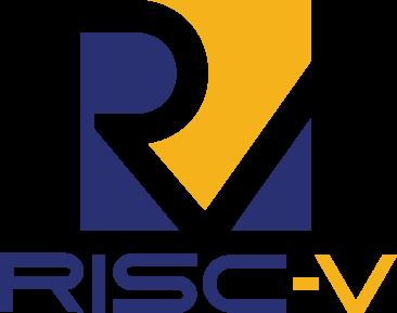riscv-blog-logo