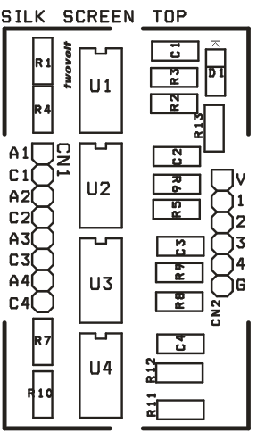 Read likewise Washing Machine Repair 2 further Simple Function Generator 160548 also 703054191800166966 moreover 4 Channel Opto Isolated Module Using High Speed 6n137 Optocoupler. on read pcb schematics