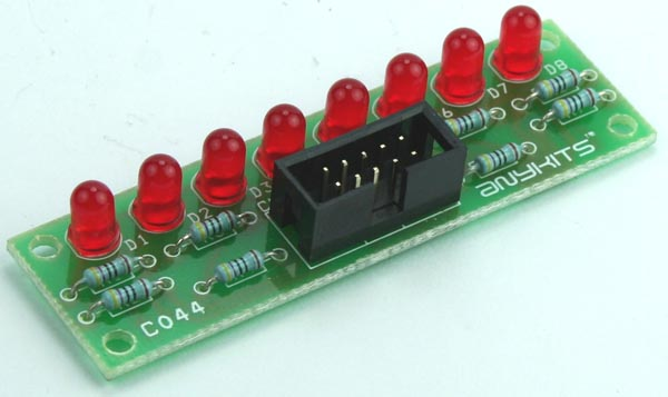 8-LED-OUTPUT-DISPLAY-MODULE-FOR-MICRO-CONTROLLER-DEVELOPMENT-BOARD-2