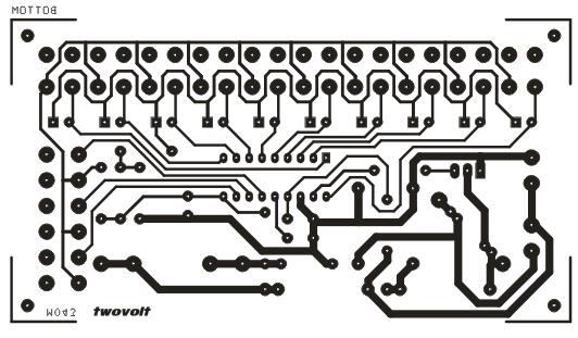 Ls Engine Controller