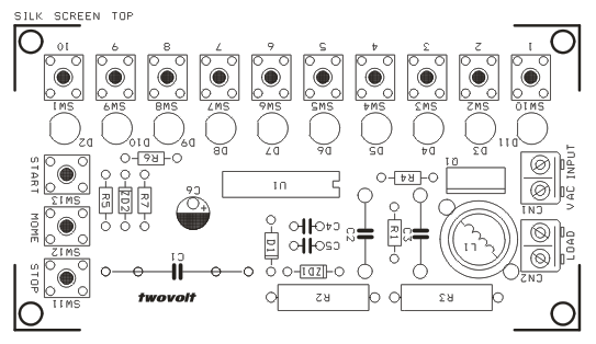 ac-motor-controller-using-ls7311-pcb-silk