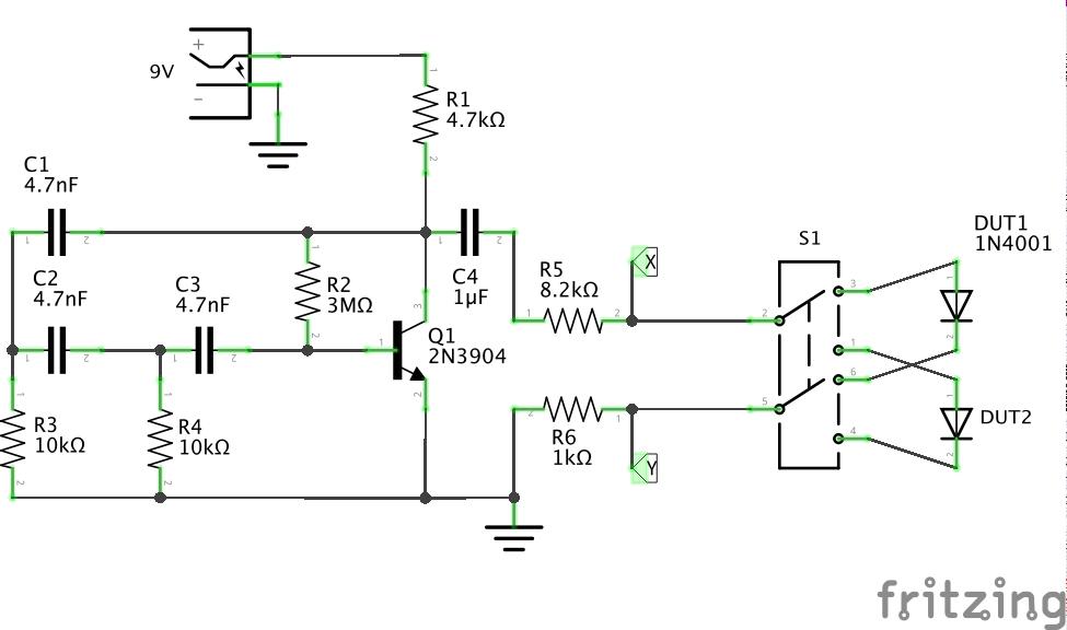 belkin radio transmitter instructions