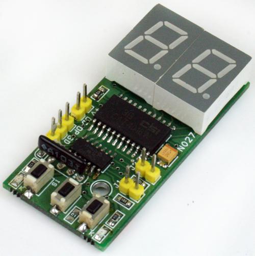 LED-Based-Strobe-D400_500