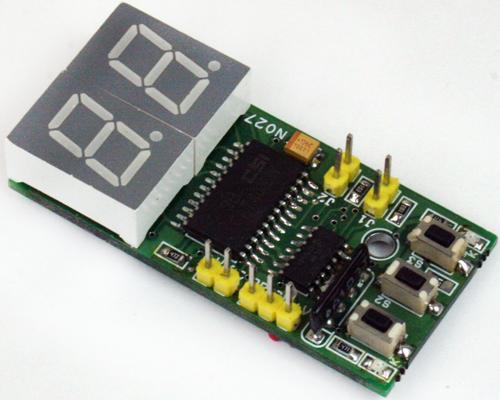 LED-Based-Strobe-D400_500A