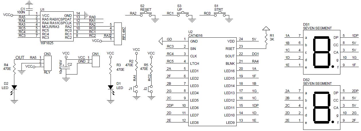 LED-Based-Strobe-SCH