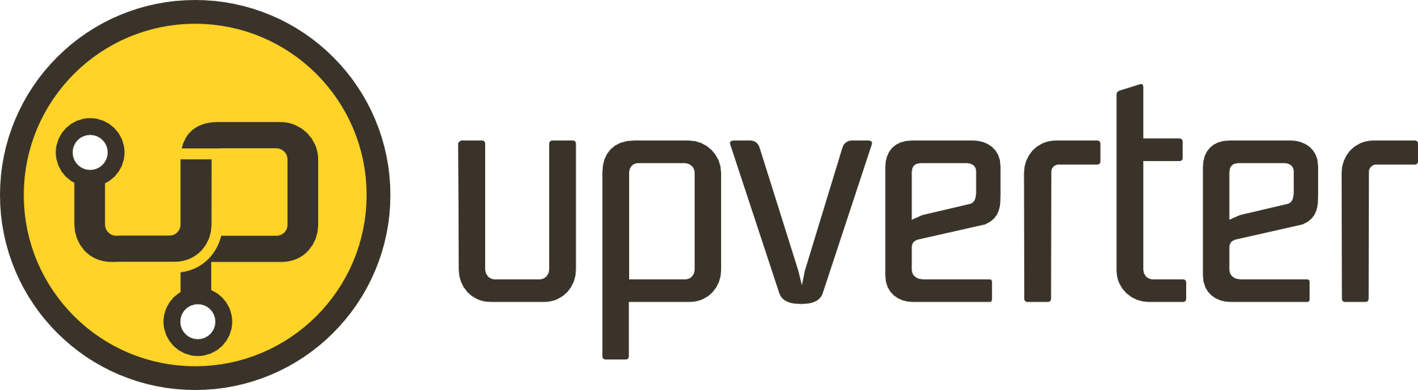 Upverter, The Online Hardware Design Hub