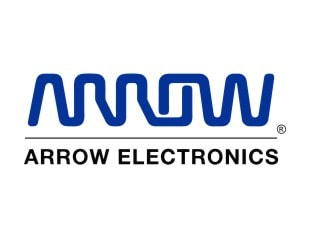 From Maker to Production tools by Arrow Electronics