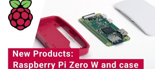 Eltechs exagear desktop for raspberry pi 3 download