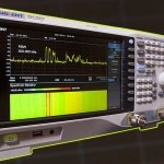 Siglent SSA3032X Spectrum Analyzer Review & Experiments