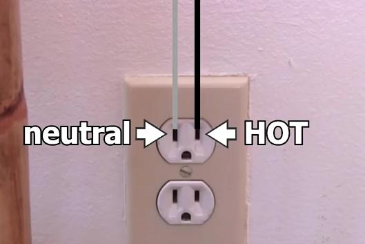 HouseholdPlug