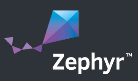 Zephyr Project Hosted by Linux Foundation — Yet Another RTOS for IoT